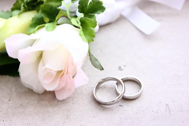 お金持ちと結婚する方法