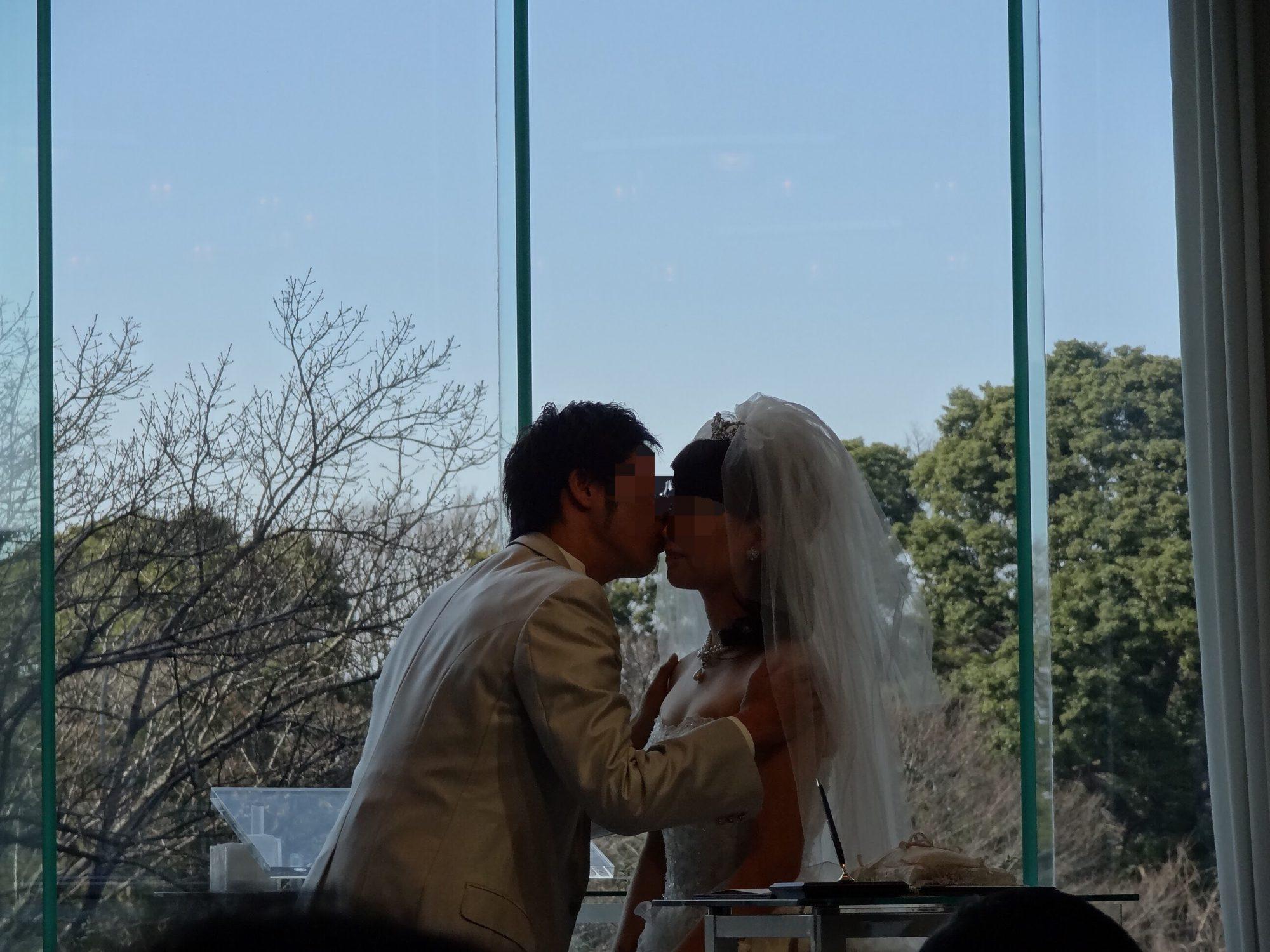 婚活のゴールを結婚と考えているうちは絶対結婚できない