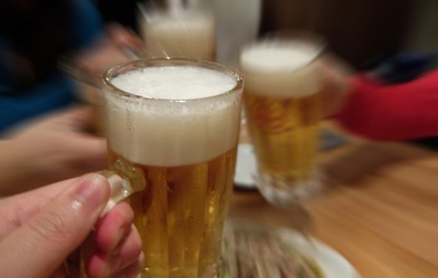 飲み会の断り方 おすすめの断り方
