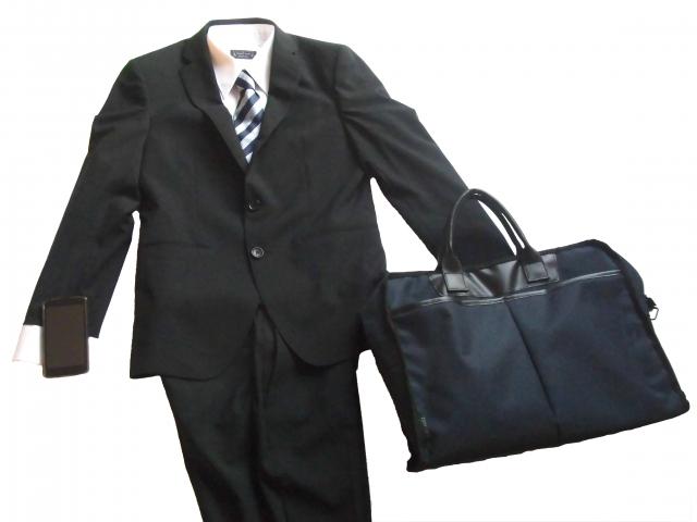 就職活動は逆求人が主流になってきた。学生にスカウトが来る件