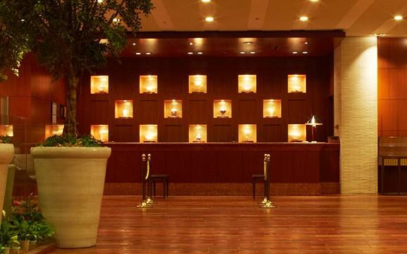 レゴランド名古屋の宿泊でおすすめのホテル
